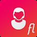 Fleury Clientes Icon