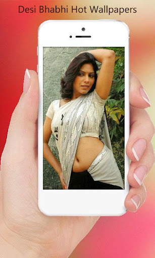 Sizzling Hot Mobile9