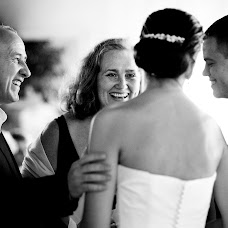 Wedding photographer Nikolay Rim (nikolajrim). Photo of 12.06.2015