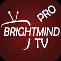 Brightmind PRO icon