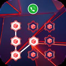 Applock - Red Light Download on Windows