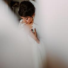 Wedding photographer Daniel Padilla (danielpadilla). Photo of 15.08.2018