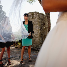 Wedding photographer Michele Bindi (michelebindi). Photo of 17.08.2017