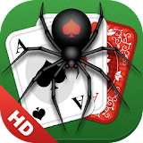 Classic Spider Solitaire file APK Free for PC, smart TV Download