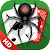 Classic Spider Solitaire file APK for Gaming PC/PS3/PS4 Smart TV