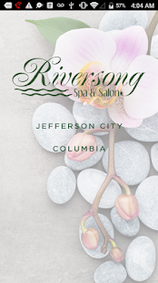 Riversong Spa & Salon- screenshot thumbnail