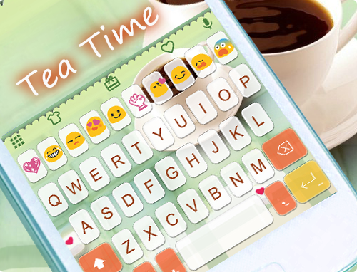 emoji keyboard wallpaper - photo #43