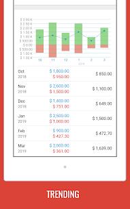 Money Lover Apk – Expense Tracker & Budget Planner 4