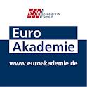 Euro Akademie icon