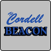 Cordell Beacon