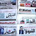 الجرائد الجزائرية 2017 pdf download