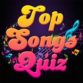 Top Songs Quiz