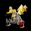 Egypt Precious icon