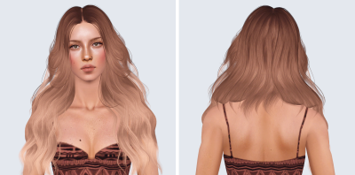 http://www.thaithesims4.com/uppic/00180870.png