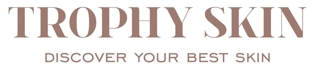 discover your best skin with trophy skin
