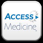 AccessMedicine App 2.7.56