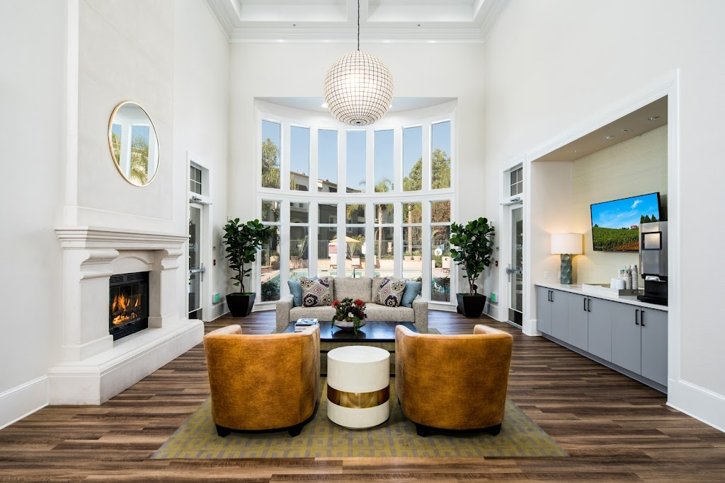 Luxury Real Estate Photography - Marc Weisberg