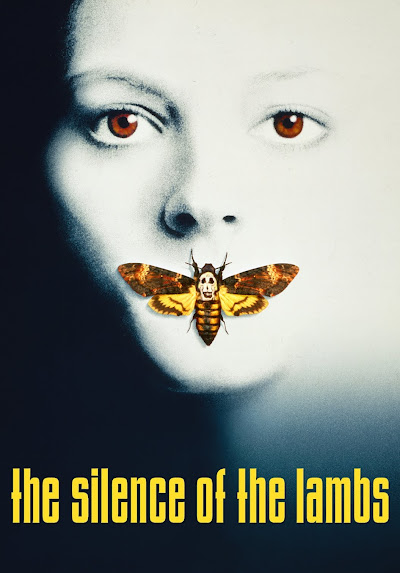 an examination of the movie the silence of the lambs Find helpful customer reviews and review ratings for the silence of the lambs at amazoncom  a movie classic  them to conduct a examination of a.