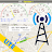 Network Cell Info Lite - Mobile & WiFi Signal logo