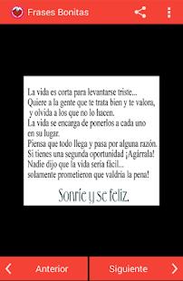 Frases Con Imagenes Bonitas - náhled