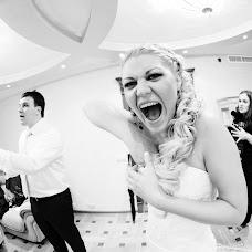Wedding photographer Katerina Sivickaya (Sivitskaya). Photo of 02.04.2018