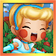 Cinderella Farm: Fairy Tale