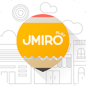Jmiro English (Word game)
