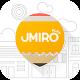 Jmiro English (Word game) (game)