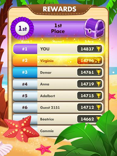 Bingo Country Days: Best Free Bingo Games 1.0.605 screenshots 14