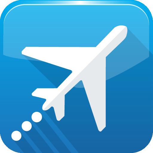 Vacation Travel & Cruises