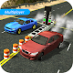 Drag Racing: Multiplayer (game)