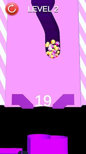 Candy Balls 1.12 screenshots 2
