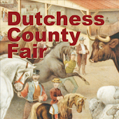 Dutchess County Fair 2015
