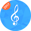 Free Music - free songs&Mp3 player&免费音乐播放器 icon