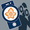 com.floraincognita.app.floracapture