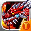 Toy Robot War:Fire Dragon APK