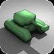Tank Hero (game)