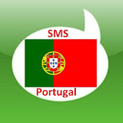 Free SMS Portugal