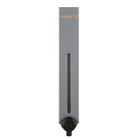 Dispenser Design 500ML