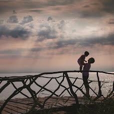 Wedding photographer Aleksandra Korol (sashakorol). Photo of 27.08.2015
