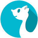 Tuisy: Meet, chat & friends icon