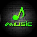 GOT7 Karaoke Songs icon