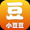 Xiao Dou Dou Enterprise icon