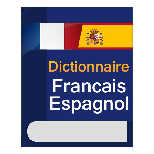Att ansluta Traduction Francais