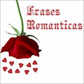 mensagens romanticas SMS