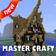 Master Block Craft - Auto Build City