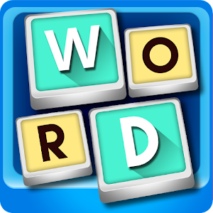 Word Crush Brain Puzzle for PC and MAC
