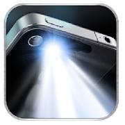 Torch: Flashlight, Candle Light, Super-Bright
