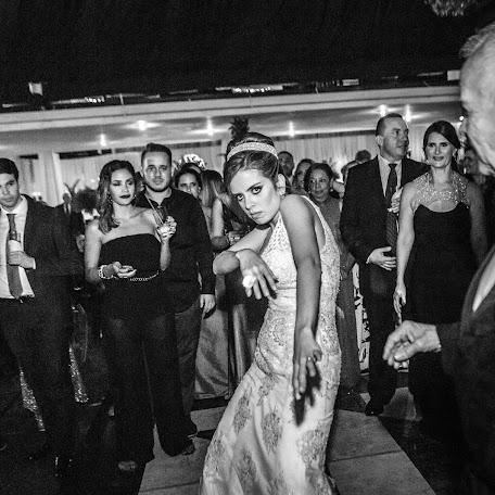 Wedding photographer JORGE VICTORIA (JORGEVICTORIA). Photo of 13.11.2017