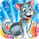 Cat Coloring Book for PC-Windows 7,8,10 and Mac
